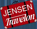 Jensen Travelon